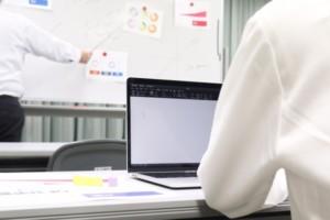 Googleアナリティクスとサーチコンソールの連携方法を解説!