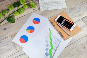 コンテンツマーケティングは未来のお客様を獲得する集客法